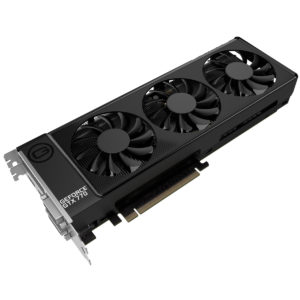 Gainward GeForce GTX 770 – 2 Go